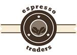 Espresso Traders